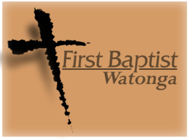 First Baptist Church of Watonga